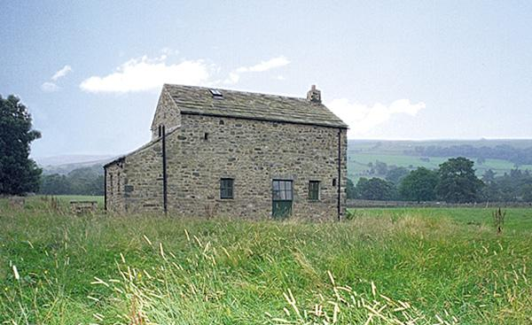 Holiday Cottage Reviews for Shepherd's Cottage - Holiday Cottage in Middleton In Teesdale, Durham