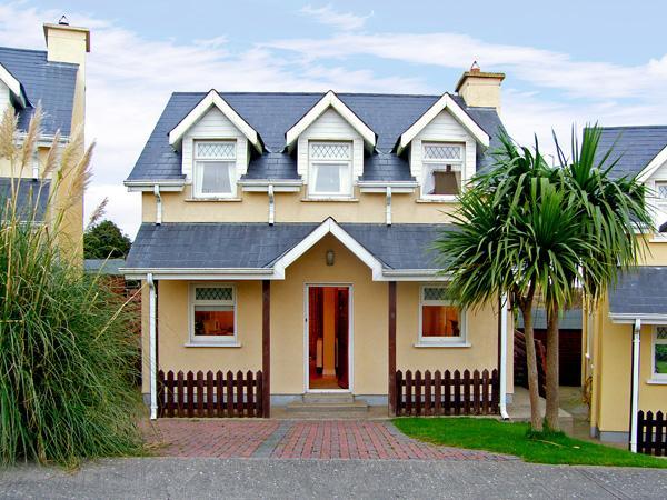 9 Ravens Point Cottage