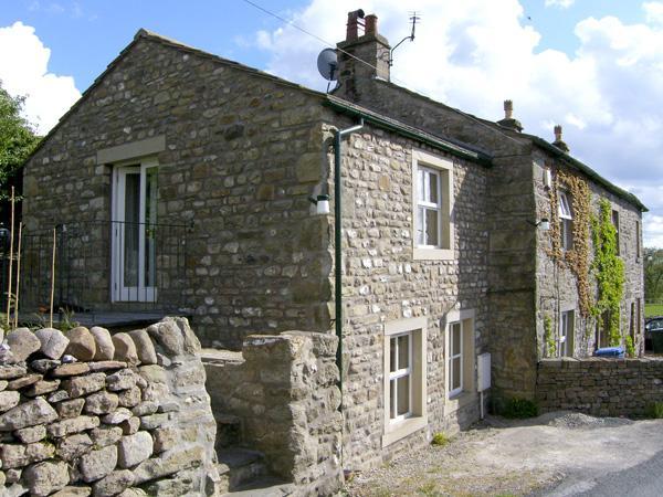 Carn Cottage