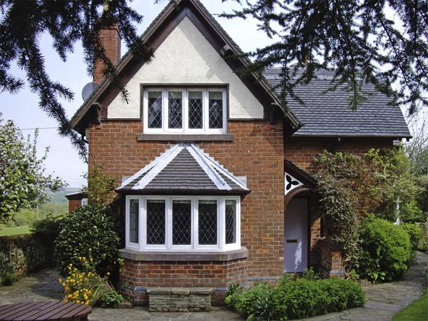 Gun End Cottage