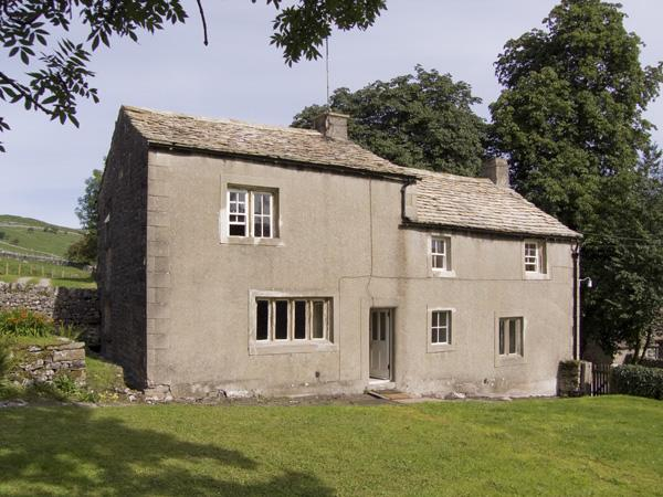 Holiday Cottage Reviews for Town Head Farm - Self Catering in Malham, North Yorkshire