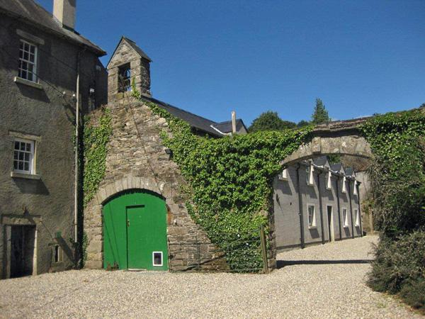Holiday Cottage Reviews for Rathnure Cottage - Cottage Holiday in Enniscorthy, Wexford