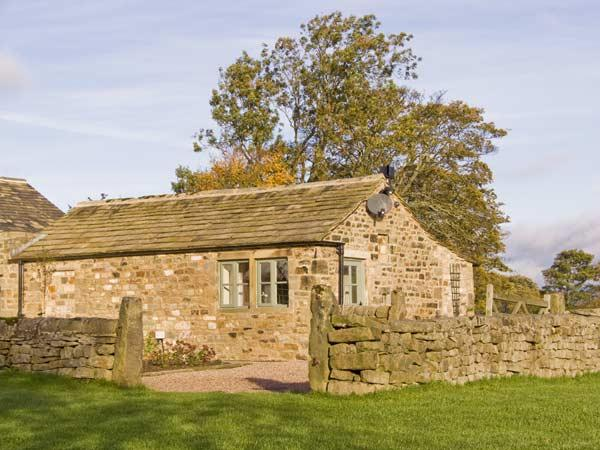 Holiday Cottage Reviews for Reynard Ing Cottage - Self Catering in Addingham, West Yorkshire