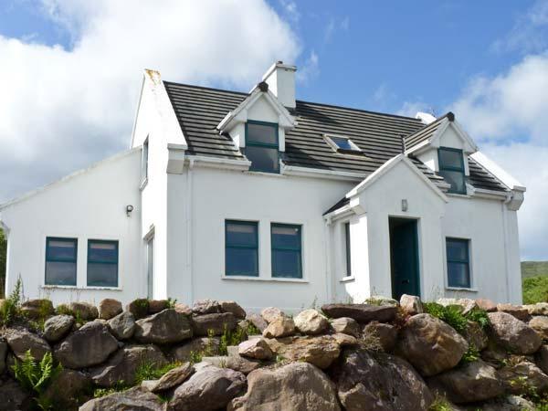 Mount Brandon Cottage