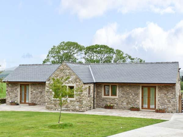 Routster Cottage