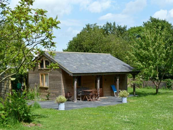 Holiday Cottage Reviews for The Springs - Cottage Holiday in Ryde, Isle of Wight