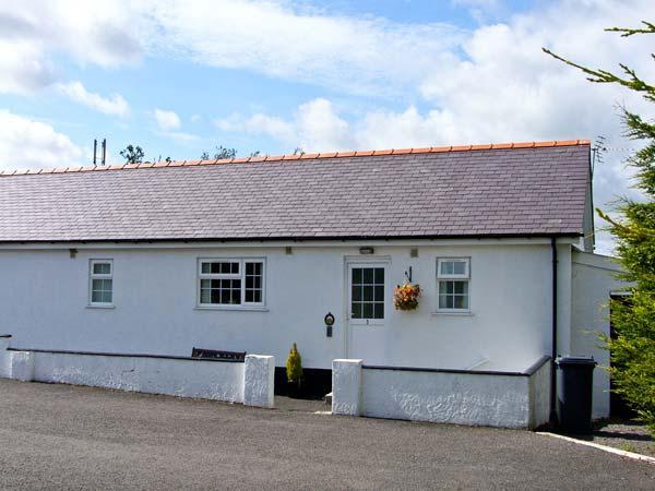 3 Black Horse Cottages