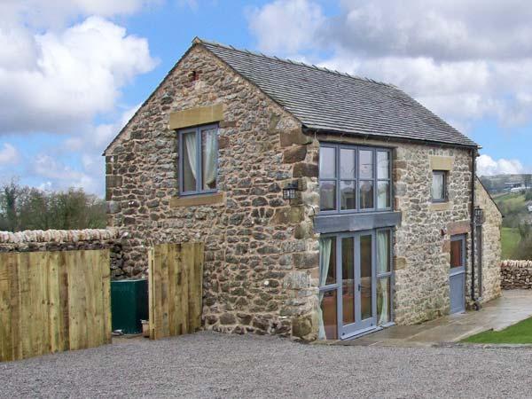 Spinney Farm Cottage