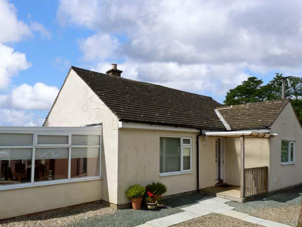 Swaleview Cottage