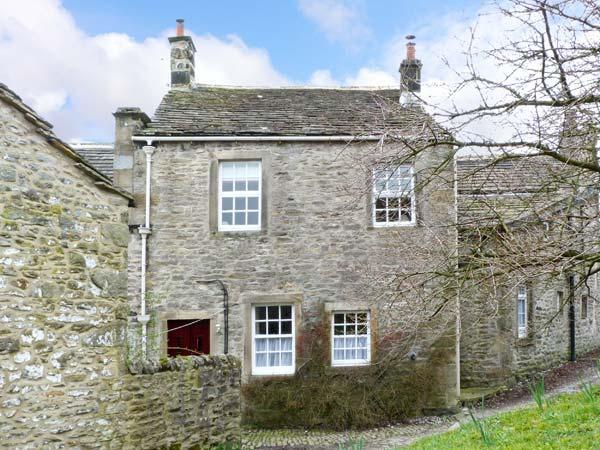 Lane Fold Cottage
