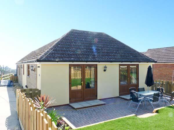 Holiday Cottage Reviews for 1 The Stables - Self Catering Property in Ryde, Isle of Wight