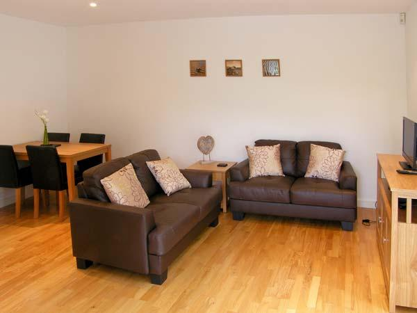 Holiday Cottage Reviews for Winterhope Farm Cottage - Self Catering in Lockerbie, Dumfries and Galloway