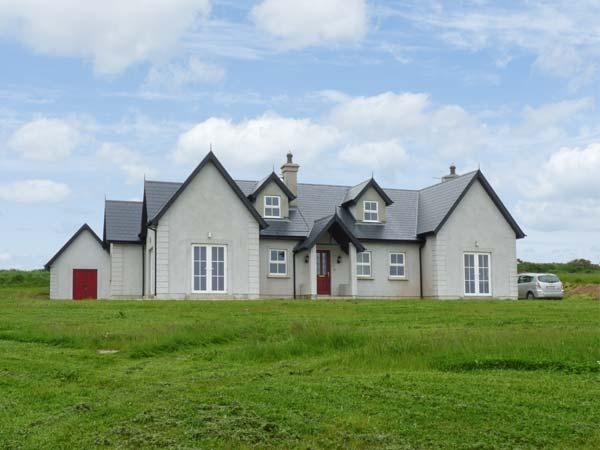 Holiday Cottage Reviews for Josie's House - Holiday Cottage in Fethard on Sea, Wexford