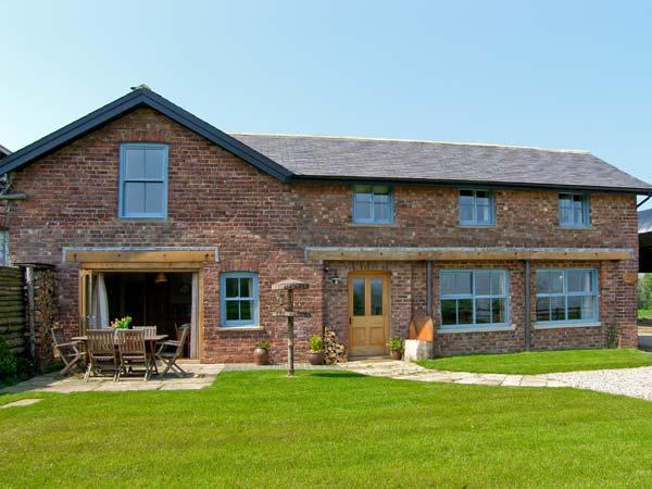 Bousdale Mill Cottage