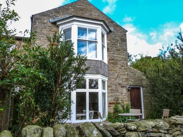 Sunnybrae East Cottage