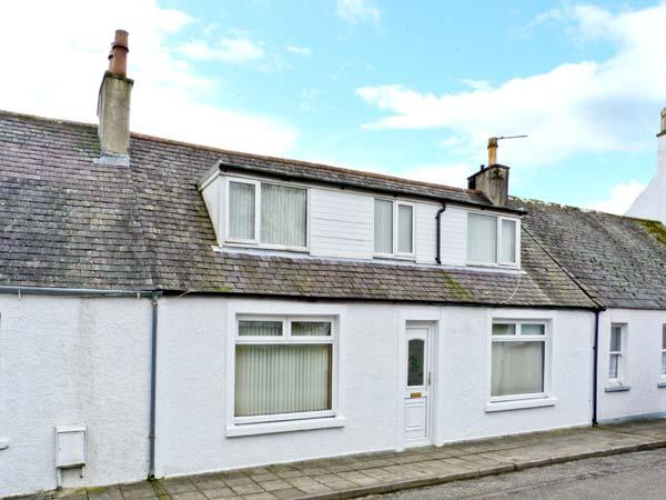 Holiday Cottage Reviews for Ralston Cottage - Self Catering Property in Gatehouse Of Fleet, Dumfries and Galloway