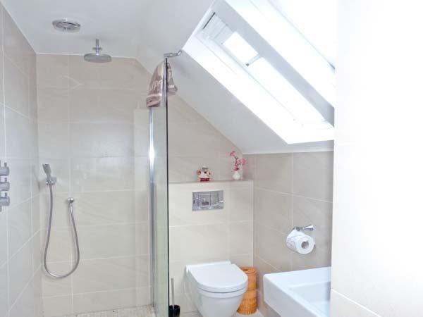 Holiday Cottage Reviews for Rose Cottage - Self Catering Property in Salisbury, Wiltshire