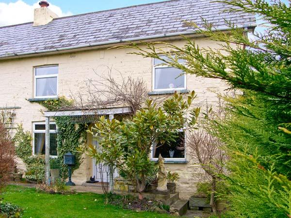 Holiday Cottage Reviews for Majestic - Holiday Cottage in Shaftesbury, Dorset