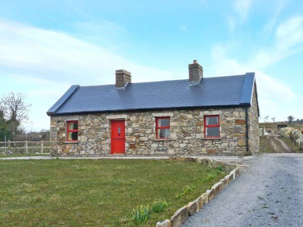 Bidney's Cottage