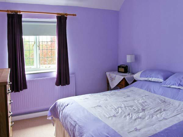 Holiday Cottage Reviews for Lazidays - Cottage Holiday in Scarborough, North Yorkshire