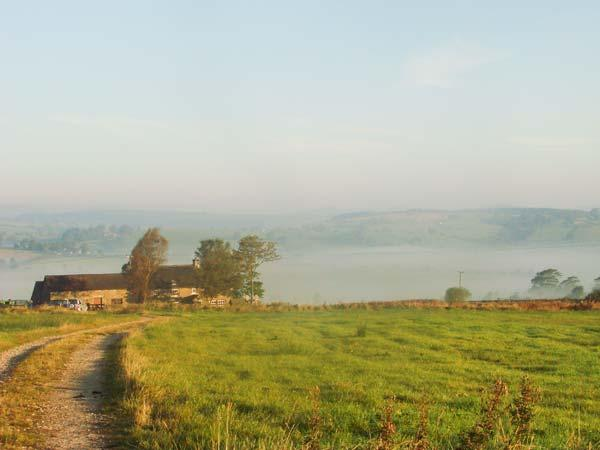 Holiday Cottage Reviews for Eastfield - Holiday Cottage in Corbridge, Northumberland