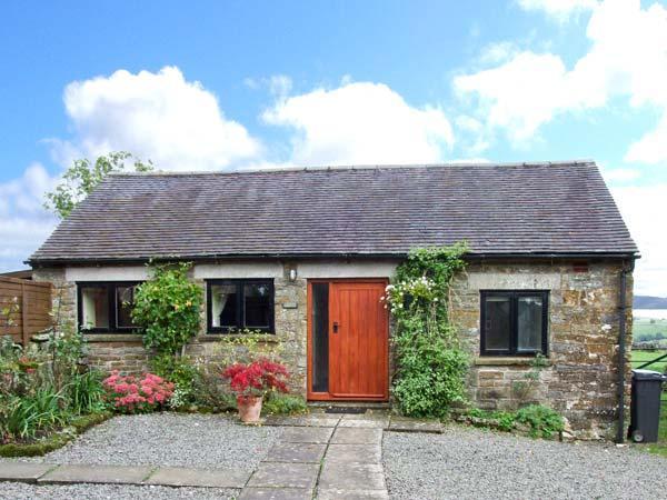Manifold Cottage