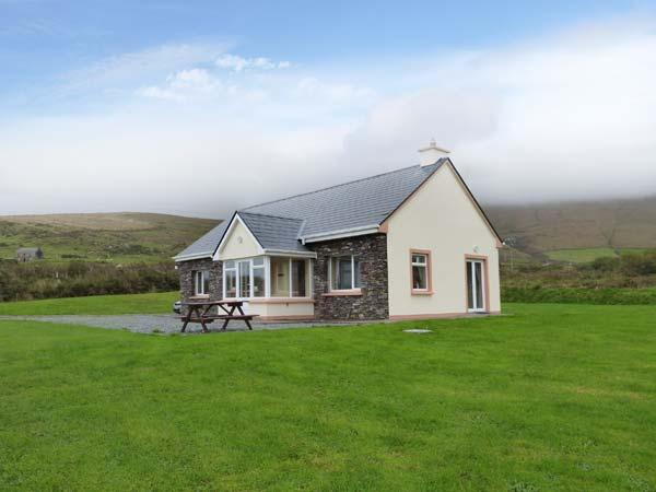Ronan's House