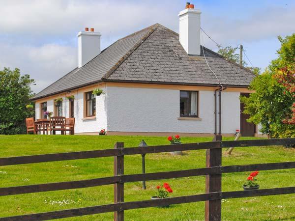 Killorglin Cottage