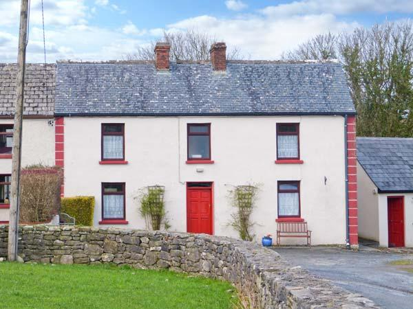 Holiday Cottage Reviews for Raven's Rock Farm - Holiday Cottage in Ballysadare, Sligo