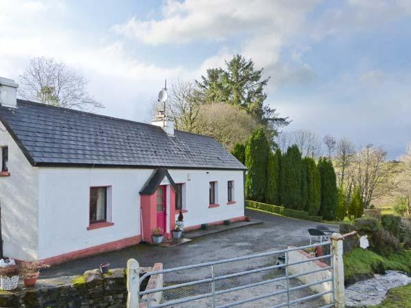 Holiday Cottage Reviews for Rambler's Rest - Cottage Holiday in Manorhamilton, Leitrim