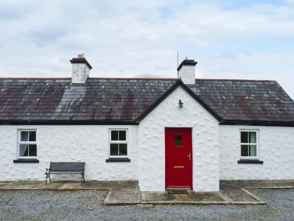 Holiday Cottage Reviews for Banada Cottage - Cottage Holiday in Tubbercurry, Sligo