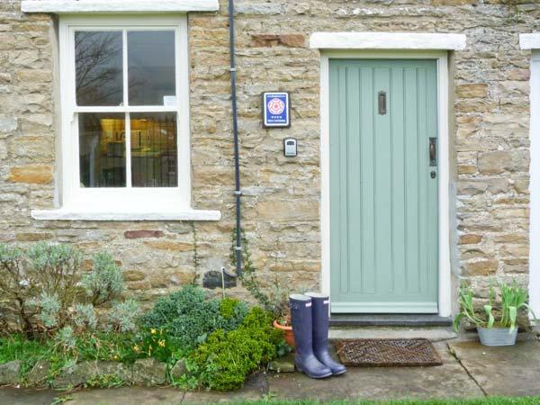 Holiday Cottage Reviews for Lavender Cottage - Holiday Cottage in Askrigg, North Yorkshire