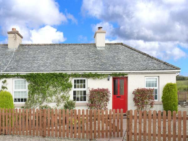 Holiday Cottage Reviews for Summerhill Cottage - Cottage Holiday in Mountcharles, Donegal
