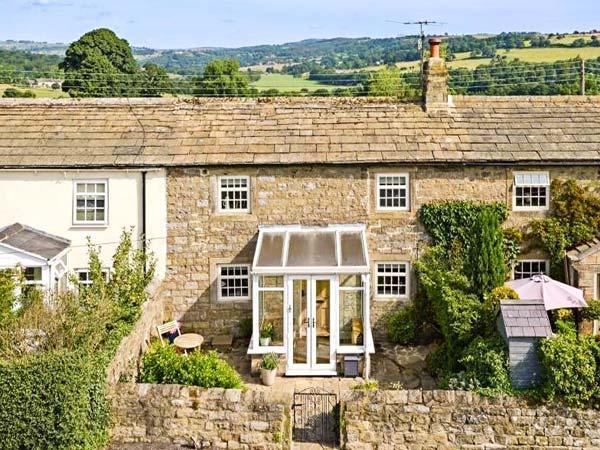 Bumble Cottage