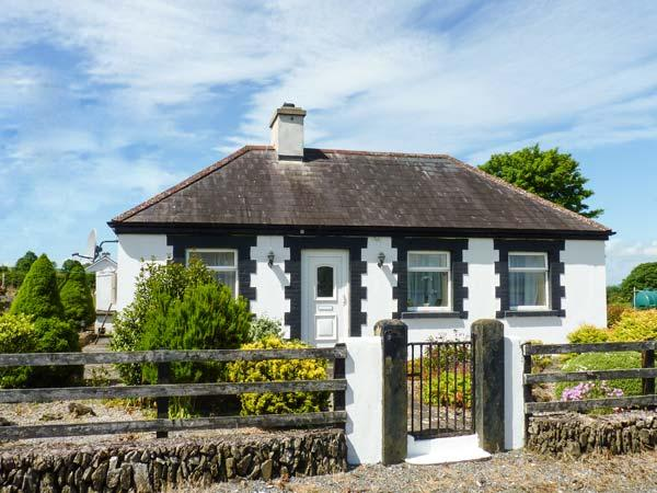 Holiday Cottage Reviews for Bracken - Self Catering Property in Ballyduff, Waterford