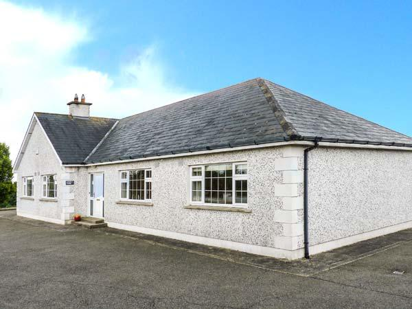 Holiday Cottage Reviews for Sussex Lodge - Cottage Holiday in Enniscorthy, Wexford