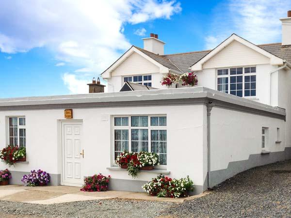 Holiday Cottage Reviews for Seascape - Holiday Cottage in Fethard on Sea, Wexford