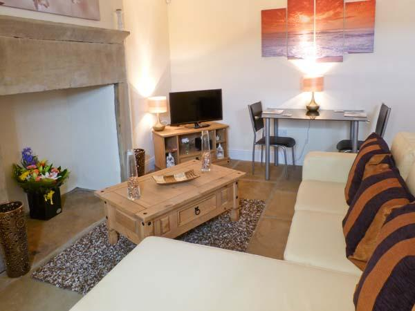 Holiday Cottage Reviews for Tig Mai - Holiday Cottage in Castlemaine, Kerry