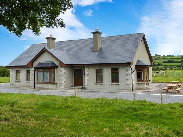 Stephen's Cottage