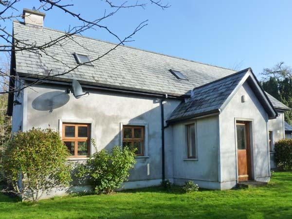 Holiday Cottage Reviews for Nire Valley River Cottage - Holiday Cottage in Ballymacarbry, Waterford