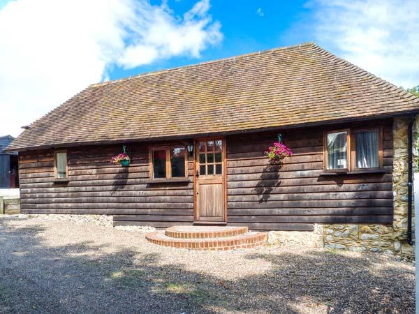 Bolton Barn