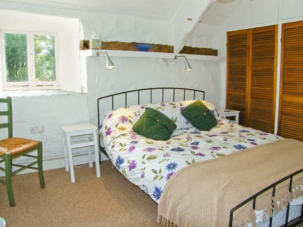 Edgewood House Cottage