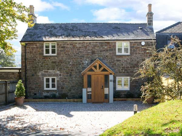 Holiday Cottage Reviews for Priory Cottage - Holiday Cottage in Saundersfoot, Pembrokeshire