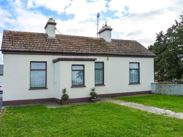 Darbys Cottage