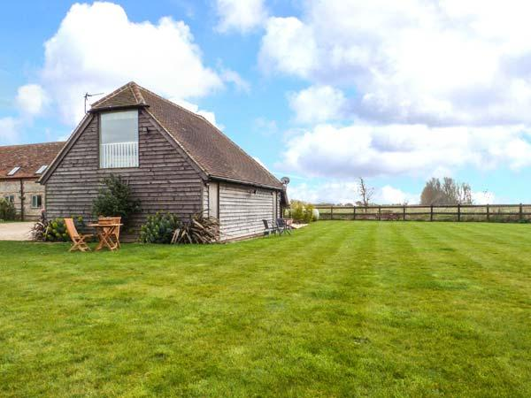 Holiday Cottage Reviews for Little Greenways - Holiday Cottage in Chichester, West Sussex