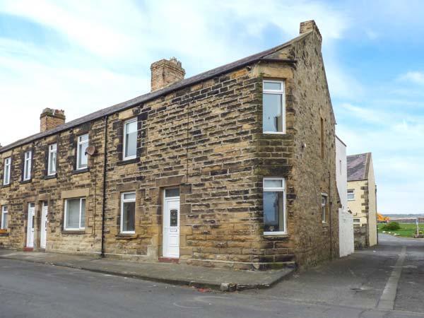 23 Gordon Street