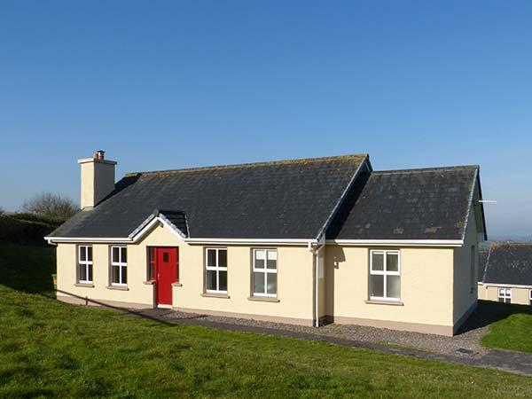 2 Ring of Kerry Cottages