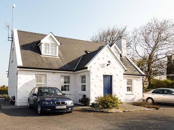 Brandy Harbour Cottage