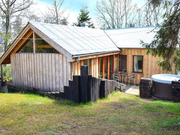 Suidhe Cottage
