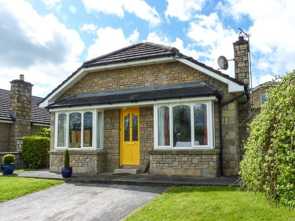 Holiday Cottage Reviews for 24 Village View - Self Catering in Clashmore, Waterford